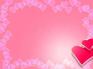Getcliparts : Visual Communication Designs » Blog Archive within Valentine Powerpoint Templates Free