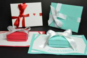 Gift Box Pop Up Card Tutorial – Creative Pop Up Cards in Pop Up Card Box Template