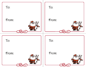 Gift Certificate Free Template Certificate Dinner Gift throughout Free Christmas Gift Certificate Templates