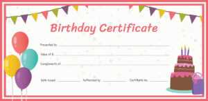 Gift Certificate Templates To Print For Free | 101 Activity with Printable Gift Certificates Templates Free
