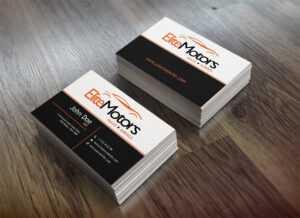 Gimp Business Card Template – Apocalomegaproductions pertaining to Gimp Business Card Template
