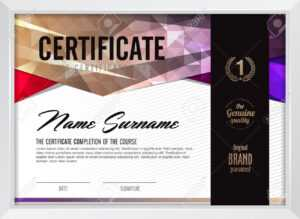 Graduation Gift Certificate Template Free ] – Gift for Graduation Gift Certificate Template Free