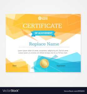 Graduation Gift Certificate Template Free ] – Gift in Graduation Gift Certificate Template Free