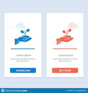 Growth, Charity, Donation, Finance, Loan, Money, Payment within Donation Card Template Free