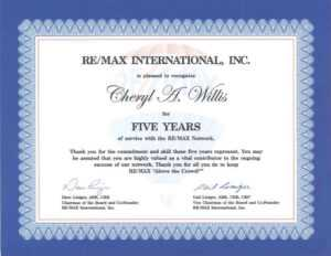 Happy Work Anniversary – Free Large Images with Anniversary Certificate Template Free