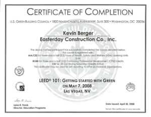 Hipaa Training Completion Form Best Of Construction Pletion with regard to Certificate Of Completion Construction Templates