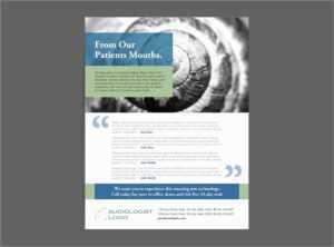 Hiv Aids Brochure Templates – Carlynstudio in Hiv Aids Brochure Templates