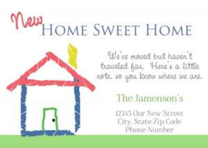 House Warming Ceremony Invitation Card Templates ] – Pics throughout Free Housewarming Invitation Card Template