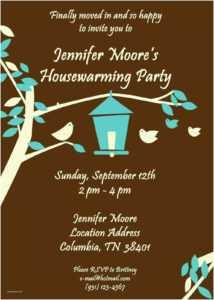 Housewarming/free Housewarming Invitations Housewarming with Free Housewarming Invitation Card Template