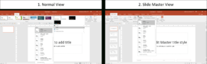 How To Create A Powerpoint Theme (Step-By-Step) with regard to How To Edit A Powerpoint Template