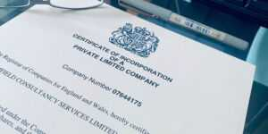 How To Get A Replacement Certificate Of Incorporation with Share Certificate Template Companies House