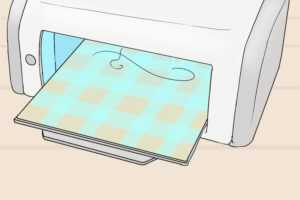 How To Make Your Own Board Game (With Pictures) – Wikihow inside Card Game Template Maker