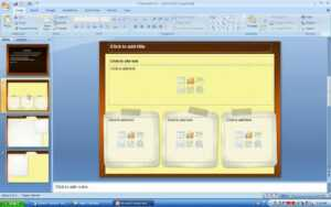 How To Save A Ppt File As A Powerpoint Template intended for How To Save A Powerpoint Template