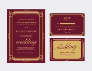 Indian Wedding Card Free Vector Art – (433 Free Downloads) for Indian Wedding Cards Design Templates