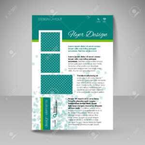 Insurance Brochure Template Travel Guide Brochure Template in Travel Brochure Template Ks2