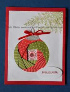 Iris Folding | Made With Paper | Page 2 inside Iris Folding Christmas Cards Templates