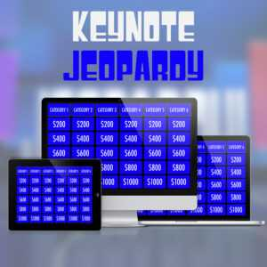 Keynote Jeopardy Template within Jeopardy Powerpoint Template With Score