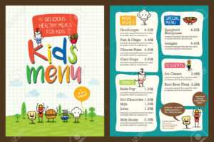 Kids Id Card Template ] – Printable Emergency Contact Form within Id Card Template For Kids