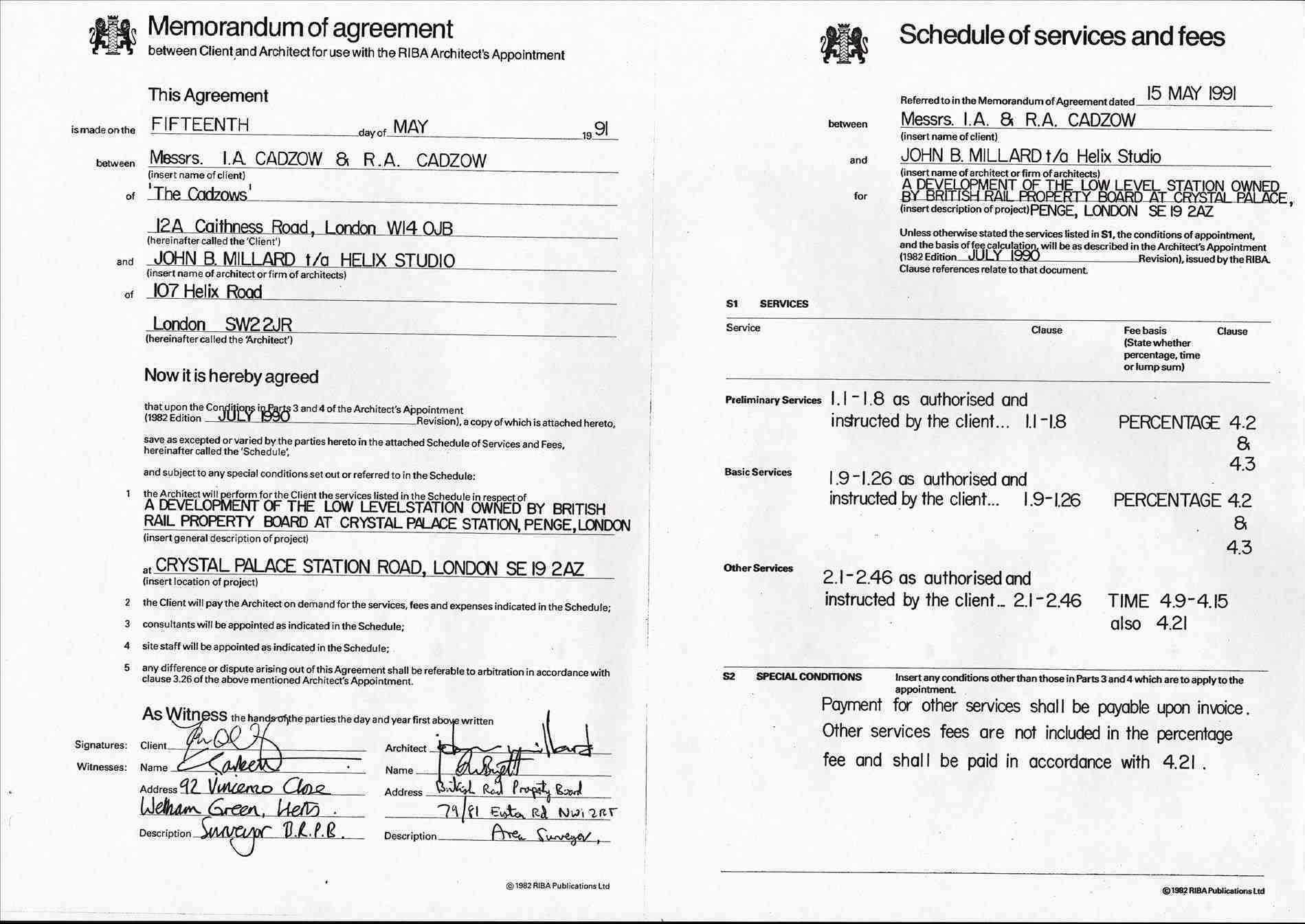 Kleurplaten: Riba Practical Completion Certificate Template With Practical Completion Certificate Template Jct