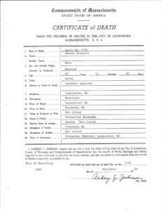 Ky Birth Certificate Order Form Inspirational Fake Birth within Birth Certificate Fake Template