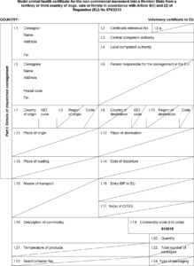 L_2016096En.01002601.xml in Veterinary Health Certificate Template