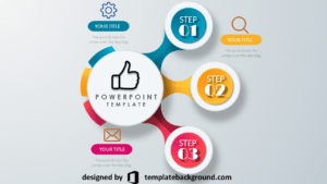 Library Of Free Download 3D Animated Vector Freeuse For Ppt in Powerpoint Animation Templates Free Download