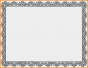 Library Of Free Transparent Library Certificates Template throughout Free Printable Certificate Border Templates