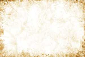 Light Beige Frames Free Ppt Backgrounds For Your Powerpoint throughout Funeral Powerpoint Templates