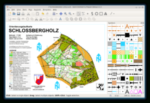 Mapper | Openorienteering with regard to Orienteering Control Card Template