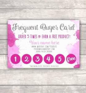 Mary Kay Name Card Template – Cards Design Templates throughout Mary Kay Business Cards Templates Free