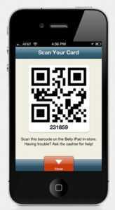 Medical Alert Wallet Card Template ] – Medical Alert Wallet within Medical Alert Wallet Card Template