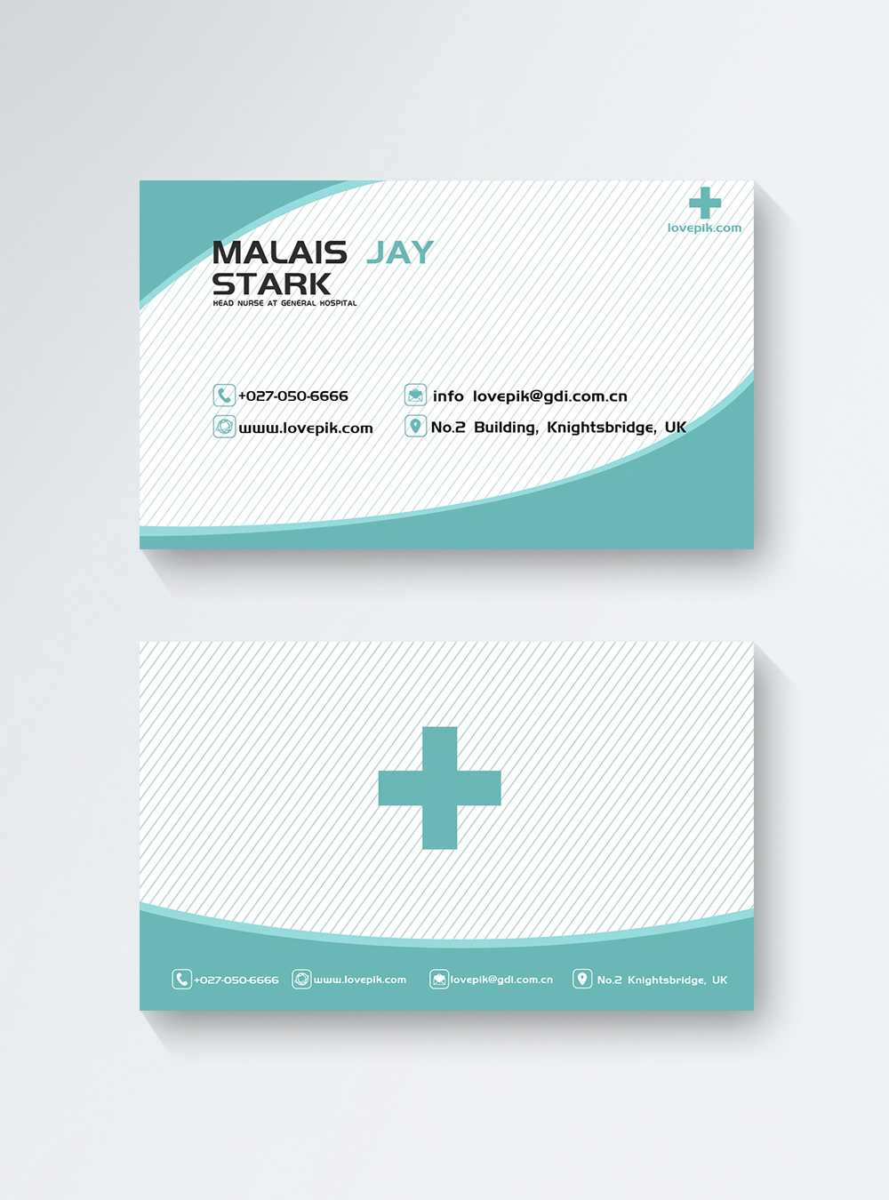 Medical Business Cards Template Image Picture Free Download Throughout Medical Business Cards Templates Free