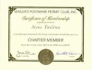 Membership Certificate Llc – Tomope.zaribanks.co pertaining to Llc Membership Certificate Template Word