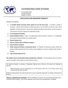 Mexican Passport Application Form Best Of Marriage License inside Mexican Marriage Certificate Translation Template
