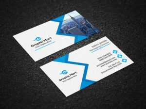 Minimalist Business Cardprottoy Khandokar On Dribbble regarding Photoshop Cs6 Business Card Template