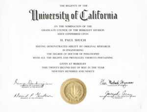 Most Valuable Phd Certificates For Download 123Certificate in Doctorate Certificate Template