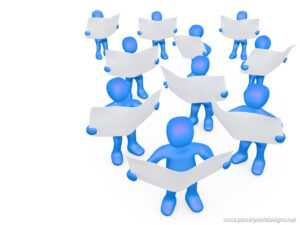 Moving Cliparts For Powerpoint Free Download intended for Powerpoint Animated Templates Free Download 2010