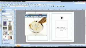 Ms Publisher Birthday Card for Birthday Card Template Microsoft Word