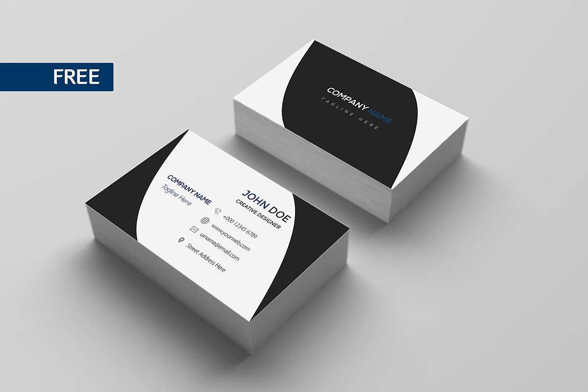 Name Cards Templates – Tomope.zaribanks.co Inside Openoffice Business Card Template