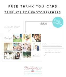 Note Card Template – Vmarques with Google Docs Note Card Template