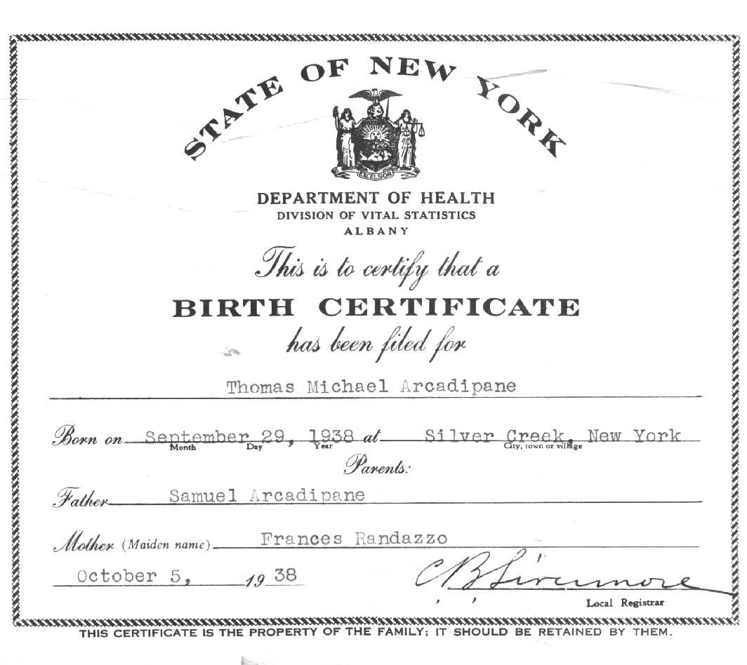 Novelty Birth Certificate Template - Great Professional With Regard To Novelty Birth Certificate Template