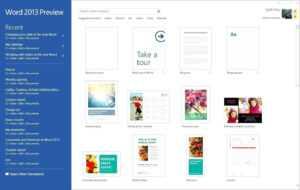 Open Office Brochure Template – Heartwork for Open Office Brochure Template