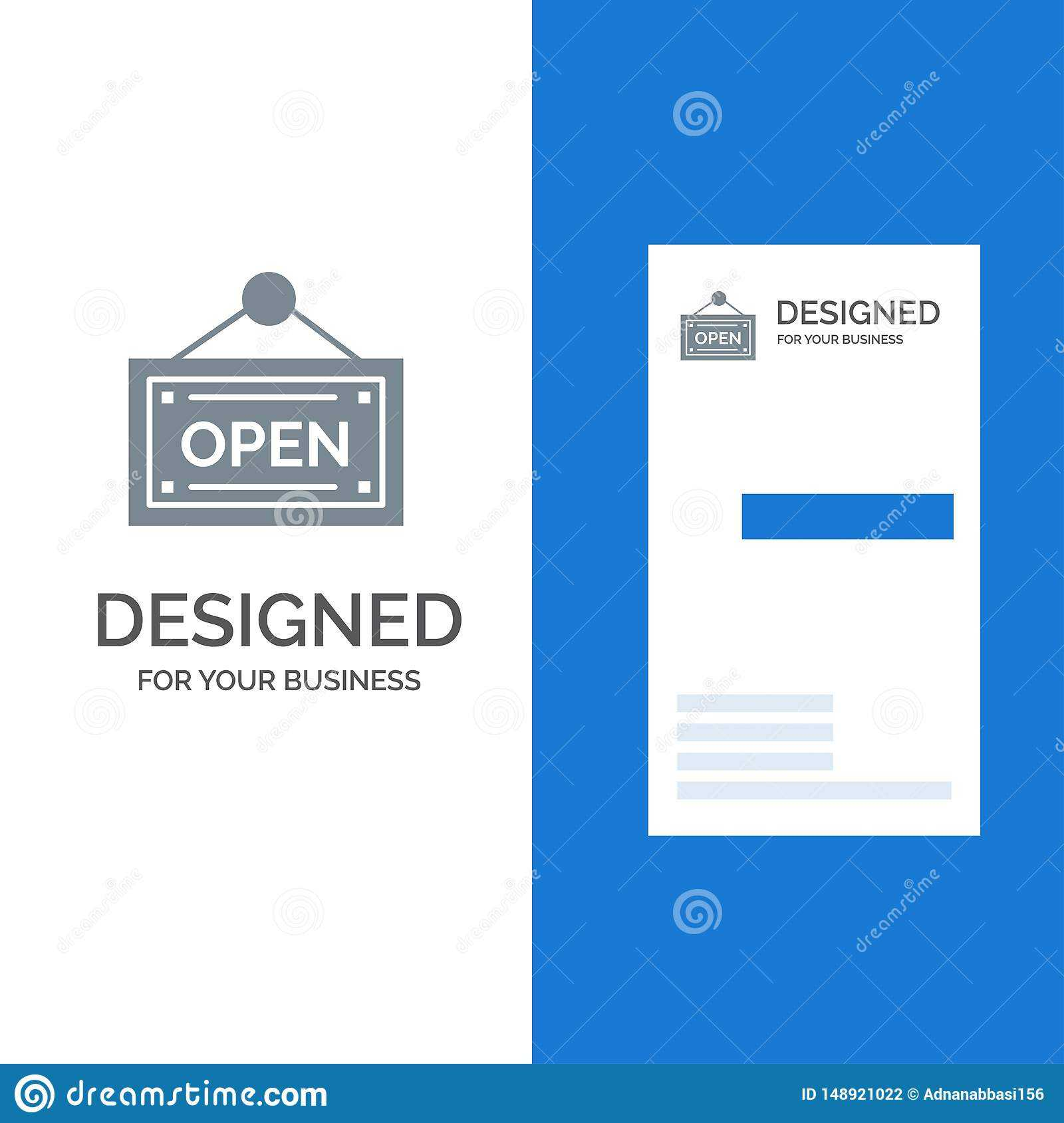 Open Office Business Card Templates – Tomope.zaribanks.co Inside Openoffice Business Card Template