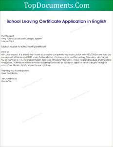 Order Viagra Jelly In San Marino San Marino pertaining to School Leaving Certificate Template