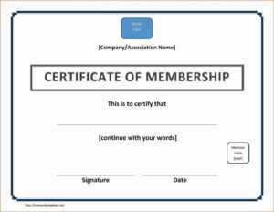Osha Replacement Card Form Elegant Osha 10 Certificate inside Forklift Certification Card Template