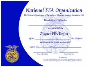 Paper Certificates with regard to Life Saving Award Certificate Template