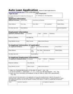 Pdf Social Security Card Template pertaining to Social Security Card Template Pdf