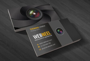 Photography Business Card Design Template 40 – Freedownload for Free Business Card Templates For Photographers
