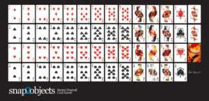 Playing Card Vector Art At Getdrawings | Free Download with regard to Playing Card Design Template