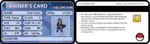 Pokemon Trainer Cardseijitataki On Deviantart intended for Pokemon Trainer Card Template